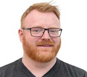 Torbjørn Eriksen