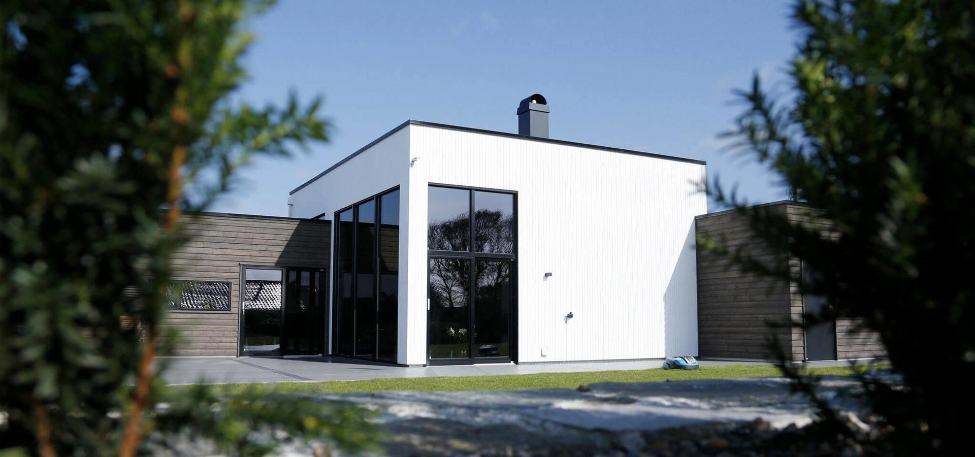 villa ferkingstad web