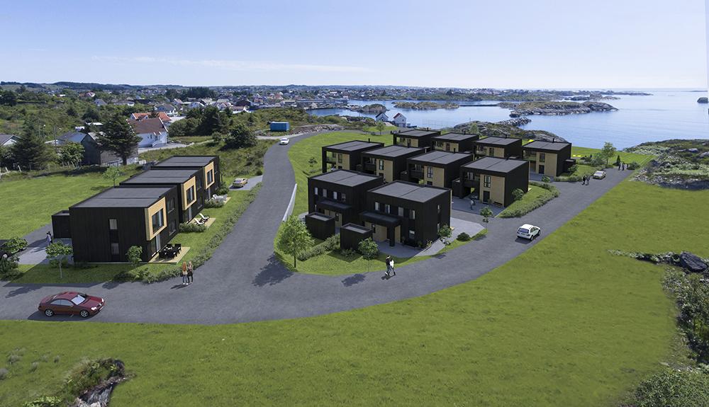 husbankfinansierte boliger til salgs på karmøy